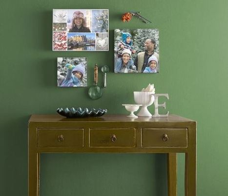 5 Interior Design Myths Debunked - Huffington Post Canada | DIY | Scoop.it