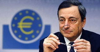 Draghi promised to do more to support EU economy | PaxForex | Scoop.it