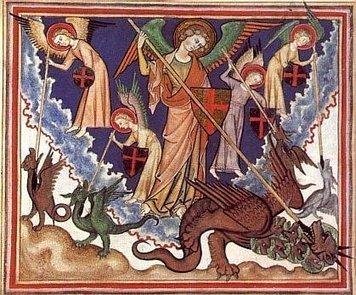 Filosofia Medieval: Pensar a natureza (séculos XI-XV) - Colóquio Internacional de Filosofia Medieval | Ciencia y Filosofía Medieval | Scoop.it