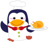 Google Confirms Penguin Rollout Continued Into Thanksgiving Day | Real SEO | Scoop.it