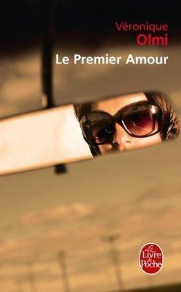 Le premier amour, Véronique Olmi - Blog de critiques de livres sur Critique-moi ! | Romans français | Scoop.it