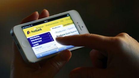 Frais bancaires: les banques en ligne restent imbattables | LES BANQUES EN LIGNES | Scoop.it