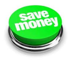 Dyman Associates Insurance Group of Companies: Business Insurance Money Saving Tips | Dyman Associates Insurance Group | Scoop.it