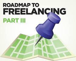 Desklancer.net: Freelance Marketplace Website | Find Freelancing Jobs | Best Job outsourcing website India | Desklancer.net | Scoop.it