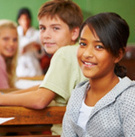 Lessons: Grades 3 – 6 | Economics | Scoop.it