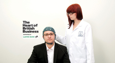 HOBB: UK's most innovative SMEs - economia | The internet of Everything | Scoop.it