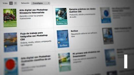 Fundamentos del aprendizaje online: elige tu formación I | Educación a Distancia y TIC | Scoop.it