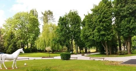Le Moulin du bien être à Evrecy | Lebeautemps | Scoop.it
