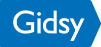 - Gidsy | Voyager autrement avec la consommation collaborative | Scoop.it