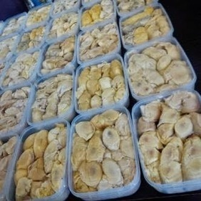 Maidaniipancakedurian.com Distributor Resmi Pancake Durian, Oleh Oleh Khas Medan | Nice and Smart Idea by Waroeng Idea | warung info | Scoop.it