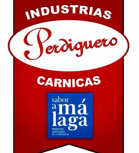 Industrias Perdiguero @saboramalaga   JAMON IBERICO   Scoop.it
