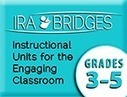 IRA Bridges: Instructional Units for the Engaging Classroom | K-12 Standards Based Resources for English Language Arts | Scoop.it