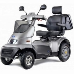Mobility Scooters And Chairs In London UK | Cheap Mobility Scooters Shop In UK | Scoop.it
