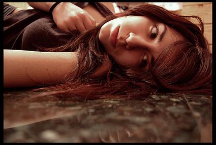 Why Lying Broken in a Pile on Your Bedroom Floor is a Good Idea. ~ Julie (JC) Peters   UnspeakableThingsFinallySpoken.com - Curated Links   Scoop.it