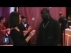 Akon: Investing In 3D TV And The Next iPhone Or iPad - Forbes | Apple Rocks! | Scoop.it