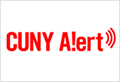 Master of the Digital Universe – CUNY Newswire – CUNY | Storytelling in the Digital Age | Scoop.it