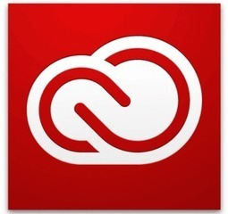 5 Myths About Adobe Creative Cloud - Terry White's Tech Blog | Digital Imaging - Telling the Story | Scoop.it