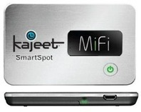 The Kajeet SmartSpot | Mobile Technology | Kajeet for Education | Mobile (Post-PC) in Higher Education | Scoop.it