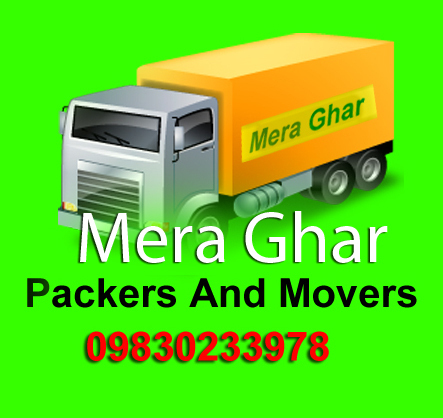 Mera Ghar Packers Movers Kolkata | Mera Ghar Packers and movers in kolkata | Scoop.it