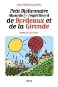 Evénement ! Jean-Pierre Gauffre dédicace son nouveau livre - France Bleu | Estuaire de la Gironde | Scoop.it