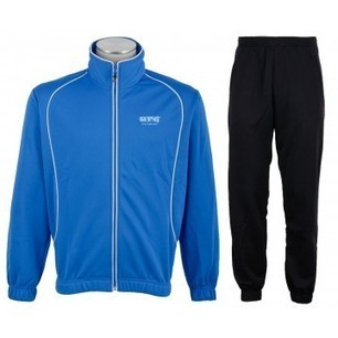Tracksuits for Men - Buy Mens Track suits Online in Sialkot | Workout Apparel, Women's & Men's Tracksuit | Scoop.it