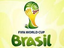 Fakta Piala Dunia Bersama Agen Bola Terpercaya   Bandar Bola Online   Agen Bola Terpercaya Bandar Bola Sbobet Ibcbet Casino 338A   Scoop.it