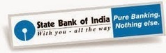 SBI Associate Bank PO Admit Card | RBI Admit Card 2014 | Scoop.it