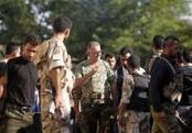 Putin warns on arming Syrian rebels as conflict widens - Reuters   HSC World Order   Scoop.it