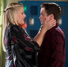 Popular TV Shows 2013 Q&A — Glee, Grimm, Mad Men, Cougar ...   AlexandrinaCosta   Scoop.it