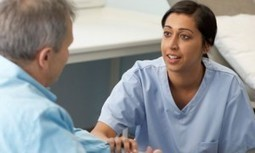 Patient Satisfaction – Simple Steps Hospitals Can Take | healthcare technology | Scoop.it