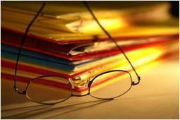 ¿Rectificación jurisprudencial? STS 31 de mayo de 2016. Fundamento jurídico de la regularización de operaciones entre partes vinculadas | Impuestos | Scoop.it