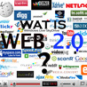 Web20 in de klas