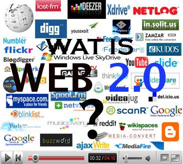 e-Learning.nl, de Nederlandse e-learning portal... | onderwijs en natuurkunde | Scoop.it
