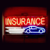 One Day Car Insurance Quote