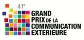 France : Gabriel Gaultier sera le nouveau président du jury du Grand Prix de la Communication Extérieure | The Meeddya Group | Scoop.it