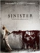 Sinister en streaming vf | reinedesnouilles | Scoop.it