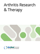 Rheumatology training experience across Europe: analysis of core competences | CME-CPD | Scoop.it