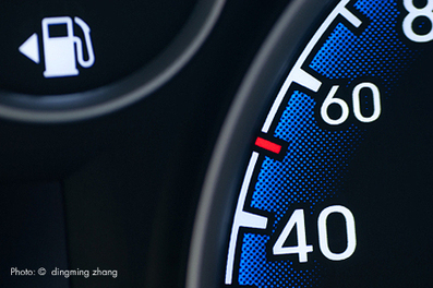 Get Better Gas Mileage with These Fuel Economy Tips   Justice, Peace and the Integrity of Creation   Scoop.it