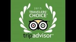 Tripadvisor: le top25 des meilleurs restaurants au monde | Ouvrir ou reprendre un commerce | Scoop.it