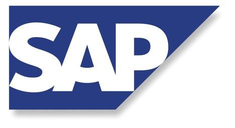 Une brique RH dans le cloud SAP grâce à l'acquisition de Concur Technologies | Actualité du Cloud | Scoop.it