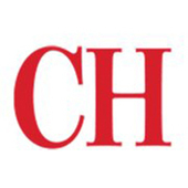 Found in translation - TheChronicleHerald.ca | Communications and Translation | Scoop.it