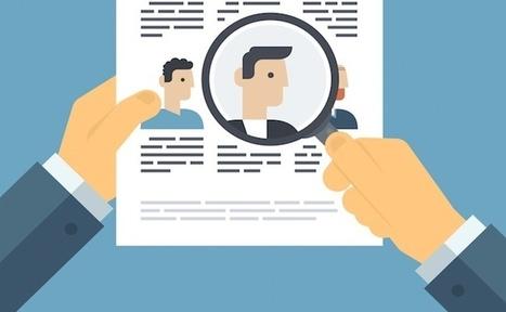 Emploi : le manque d'adaptabilité des compétences coûte 2,3 milliards d'euros aux entreprises françaises   FrenchWeb.fr   RH   Scoop.it