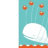 Twitter Needs to Fix Its Own Apps Before It Kills Everyone Else's | Social Media Goodies | Scoop.it