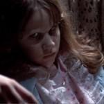 El Exorcista del Social Media | Comunidad Creativa 2.0 | Scoop.it