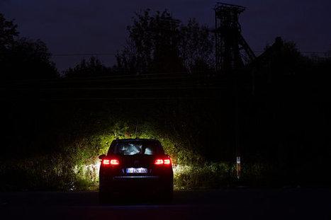World Press Photo Revokes Prize | Fotografia e reportage | Scoop.it