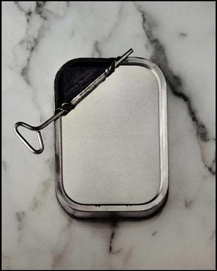 Still Life Photography by Andreas Heumann | Photography Blog | Scoop.it