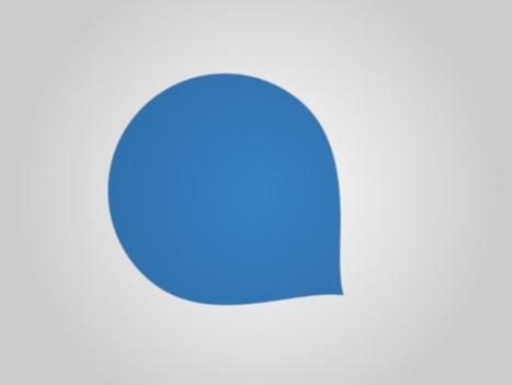 Dropbox Acquires Stealth Messaging Startup Droptalk   TechCrunch   Social Media   Scoop.it