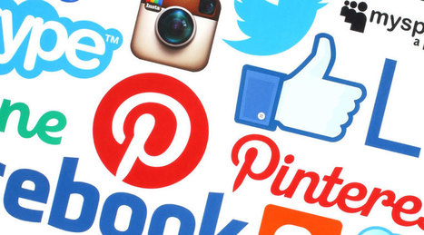17 Tips to Make Your Pharmacy More Successful on Social Media | Health Innovation | Scoop.it