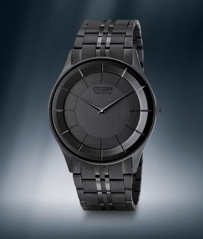 Citizen Men's AR3015-53E Watch | Infinite Shopping Blog | Citizen Watches | Scoop.it