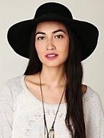 Editor's Picks | Womens' Hats | Scoop.it